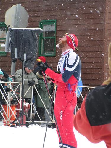 Gallery Image American_Birkebeiner_Ski_Race_Hayward_WI_54843.jpg