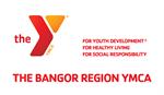 Bangor Region YMCA