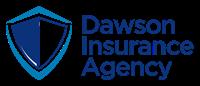 Dawson Insurance Agency