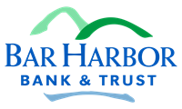 Bar Harbor Bank & Trust - Main Street