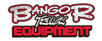 Bangor Truck Equipment