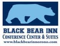 Black Bear Inn & Conference Center