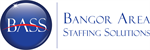 Bangor Area Staffing Solutions