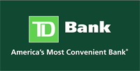 TD Bank - Stillwater Avenue