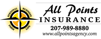 All Points Insurance - Commercial Lines