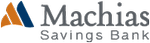 Machias Savings Bank-Brewer