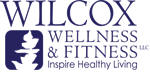Wilcox Wellness & Fitness