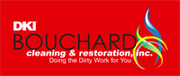 Bouchard Cleaning & Restoration DKI