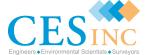 CES, Inc.