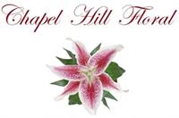 Chapel Hill Floral