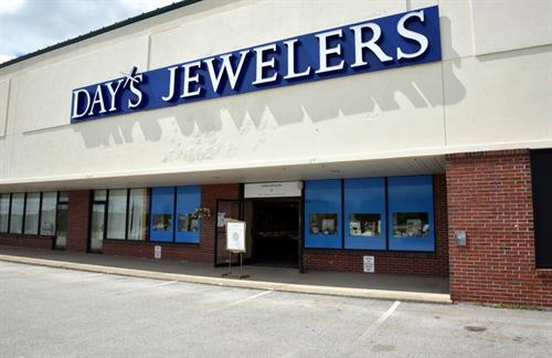 Gallery Image Bangor_Store_Front.jpg