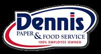 Dennis Paper & Foodservice