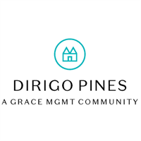 Dirigo Pines, LLC
