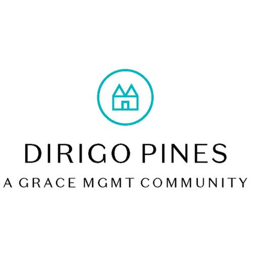 Gallery Image Dirigo_Pines_logo.png
