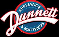 Dunnett Inc.