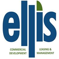 Ellis Commercial Development