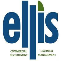 Ellis Commercial Development