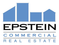 Epstein Commercial Real Estate