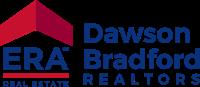 ERA Dawson-Bradford Co., REALTORS