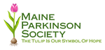 Maine Parkinson Society