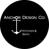 Anchor Design Company