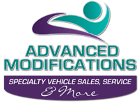 Advanced Modifications, Inc.