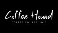 Coffee Hound Coffee Co.