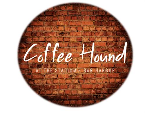 Gallery Image Coffee_Hound_logo_Brick.png
