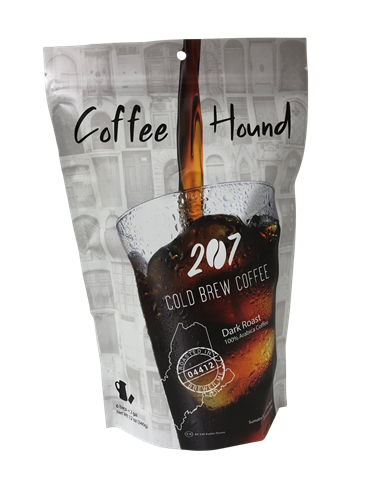 Gallery Image Cold_Brew_Bag_no_bacground_hq.png