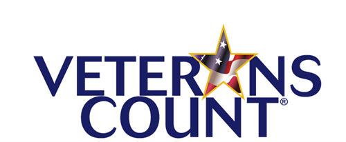 Veterans Count is our philanthropic program that provides financial assistance to Maine's Veterans.
