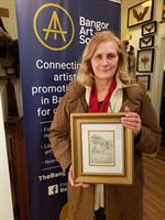 Bangor Art Society