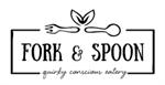 Fork & Spoon Restaurant/Basil Creek Catering