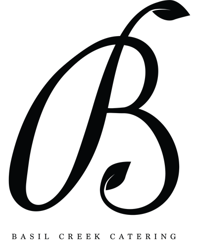 Gallery Image Basil-creek-logo.png