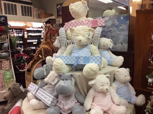 Gallery Image Rebeccas_Bears.jpg