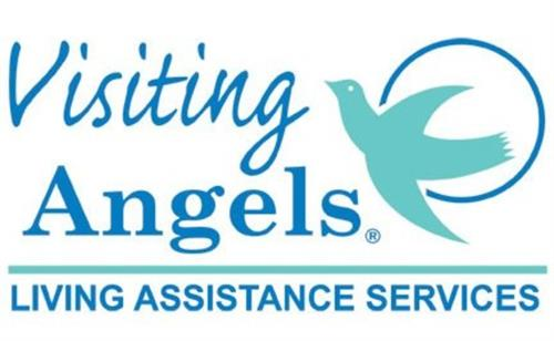 Visiting Angels in Bangor, ME - Call (207) 573-1861