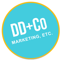 DD+Co. Marketing, Etc.