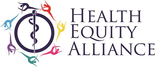 Gallery Image HealthEquity_Alliance_FINAL_19102015_transparent.jpg
