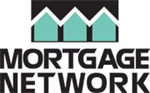 Mortgage Network, Inc. (NMLS#2668)