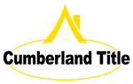 Cumberland Title Services, LLC