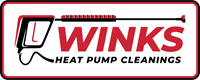 Wink's Heat Pump Cleanings, LLC