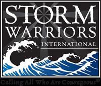 Storm Warriors International