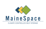 MaineSpace Self Storage