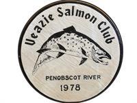 Veazie Salmon Club