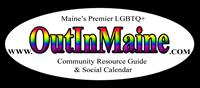 OutInMaine LLC