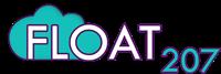 Float 207, LLC