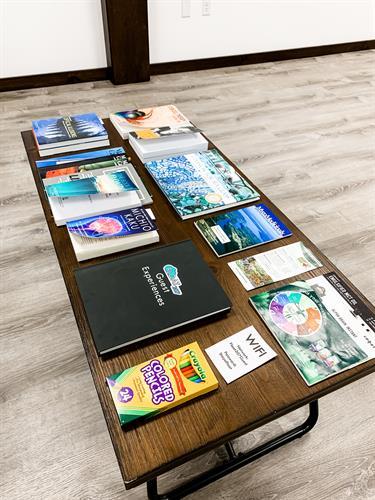 Gallery Image Post_Float.JPG