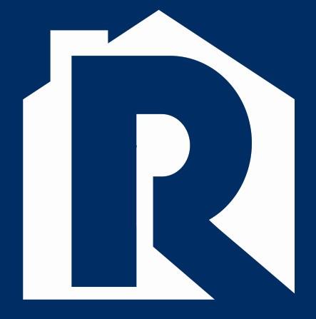 Gallery Image RPM_Logo.jpg