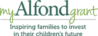 Alfond Scholarship Foundation