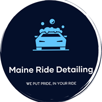 Maine Ride Detailing, LLC