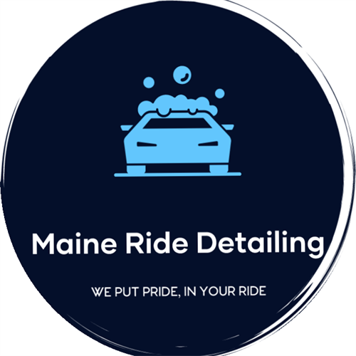 Gallery Image Maine_Ride_Detailing_logo.png